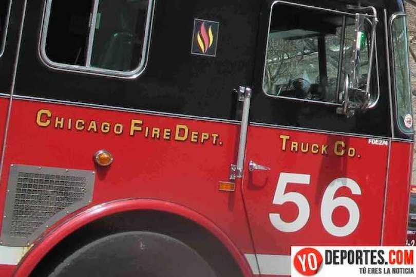 Bomberos y policías de Chicago tendrán derecho a dos boletos gratis esta temporada con los Medias Blancas de Chicago.