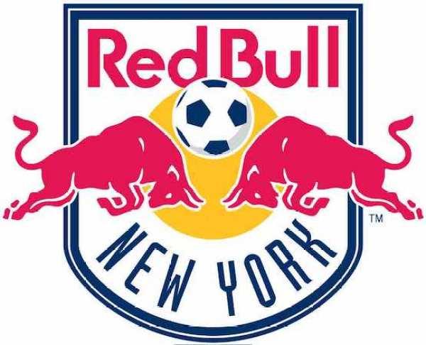 Los Red Bull de Nueva York inauguran la temporada este domingo a las 2 de la tarde.