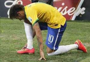 Neymar 6363337m