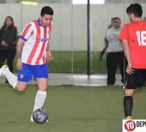 Liga Azteca conocerá este domingos sus finalistas