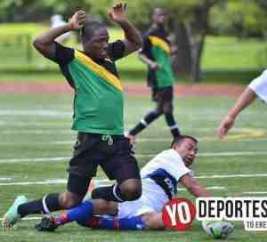 CD Fénix elimina a los Jamstars de la Liga Interamericana