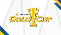 Chicago fuera de la Copa Oro 2017
