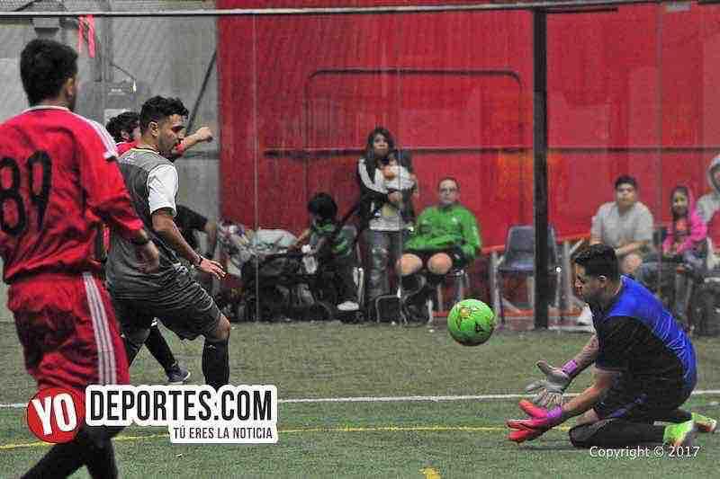 La Barona-San San de la Champions-Liga Latinoamericana