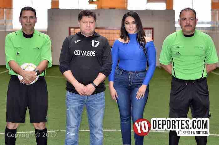 Liga Interamericana-final-Chitown Futbol