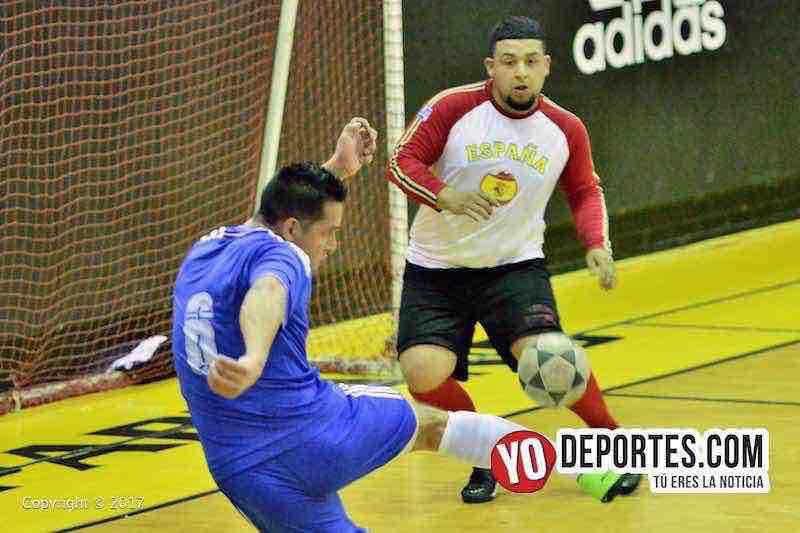 Villatoro-Inseparables-Liga San Jose