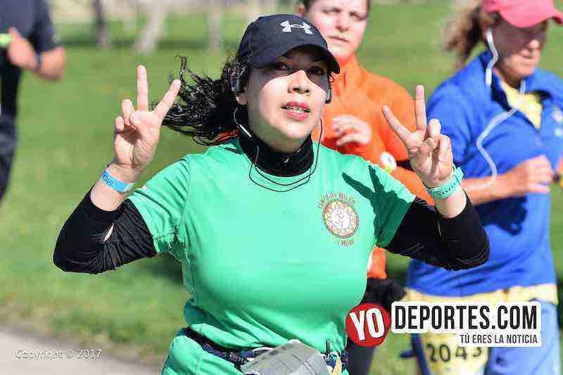 Miriam Pasillas-5 de Miler 2017