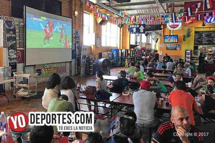 Chitown-TV-Futbol-Mexico-Portugal-Copa Confederaciones