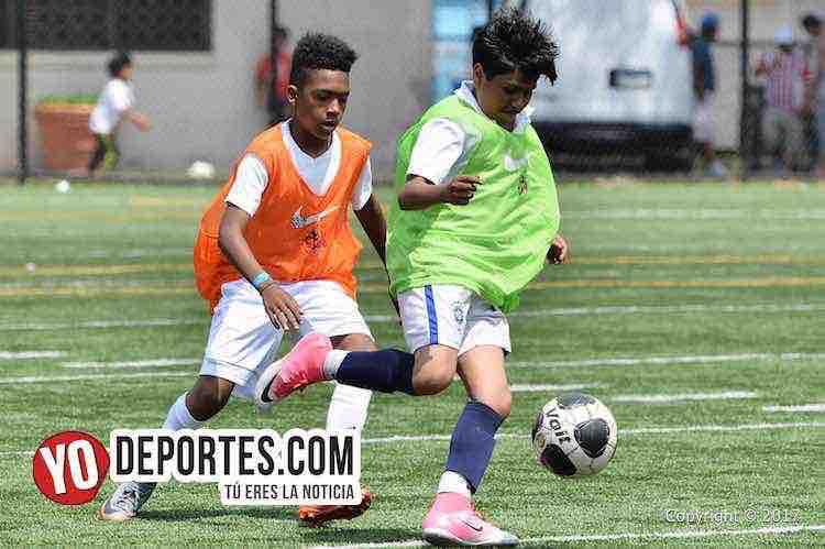 America-Visorias-Chicago-futbol-soccer
