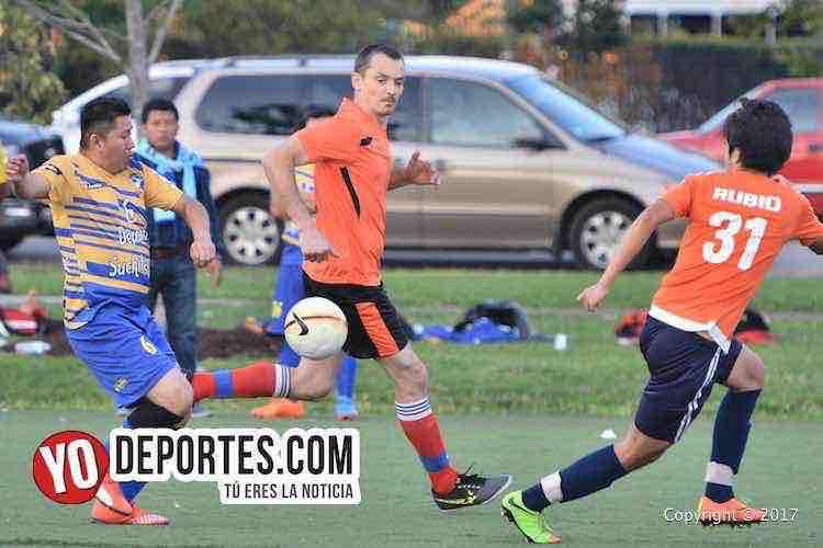 Suchitepequez-Deportivo Libertad-Liga Douglas-Guatemala