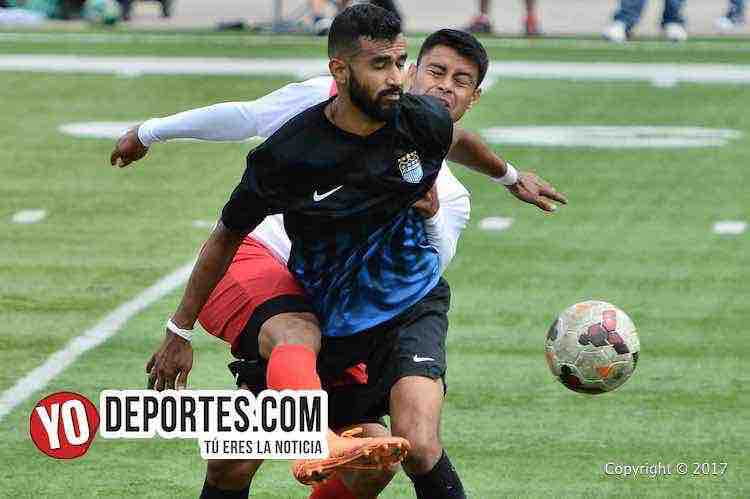 Nacional-San San-CLASA-Chicago_soccer_league