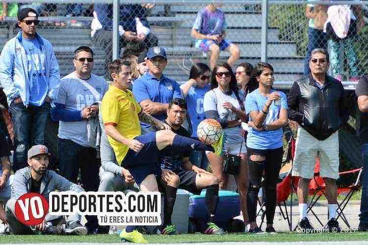 Morelia-Nacional-CLASA-Chicago-futbol