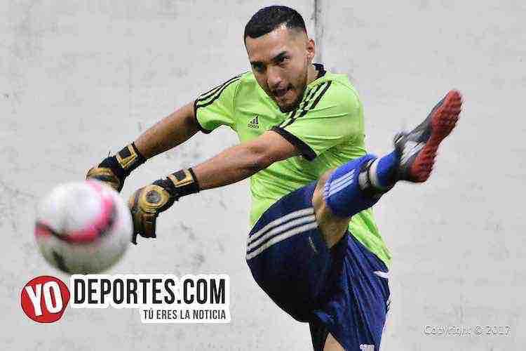 Pumas Floresta-Atlante-Liga 5 de Mayo-final viernes
