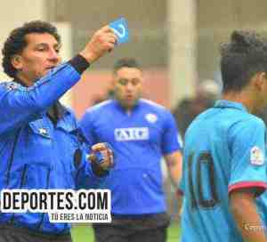 Deportivo la Cruz triunfa en el Torneo Corto de la Liga Douglas
