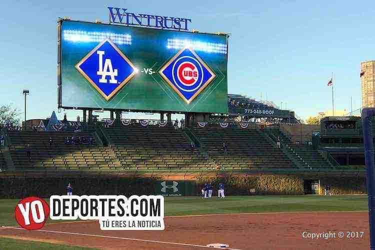 Chicago_Cubs-Dodgers-NLCS_Wrigley_Field