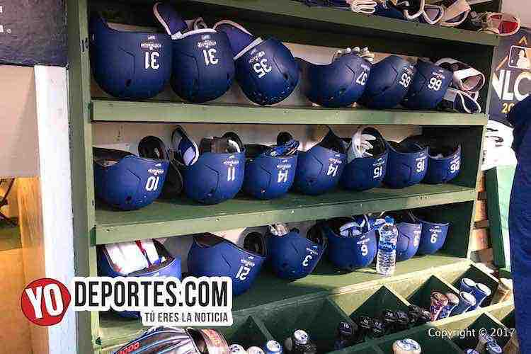 Cubs-Dodgers-NLCS_Wrigley_Field