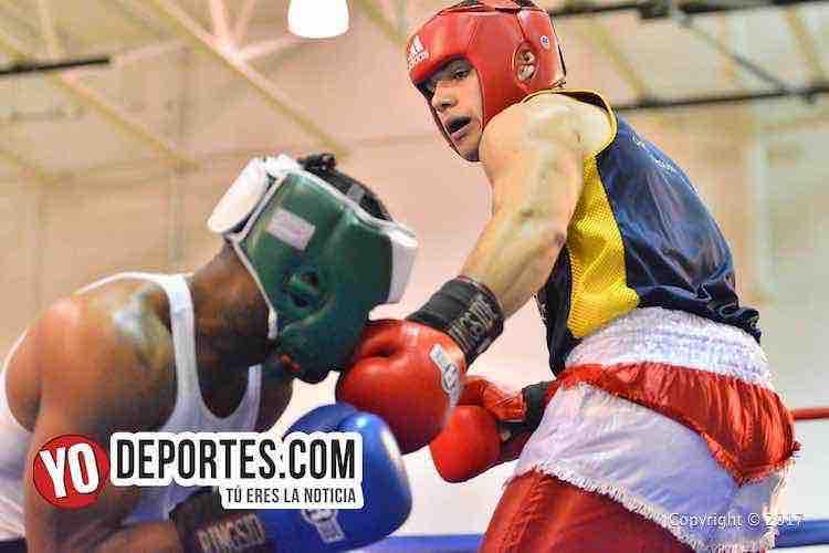Dean Kidd-Fernando Macias-CYBC-Power Gloves