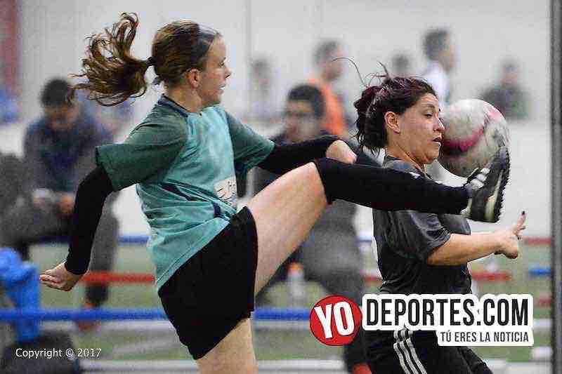 Deportivo Monaco-Real Betis-Liga 5 de Mayo-futbol femenil