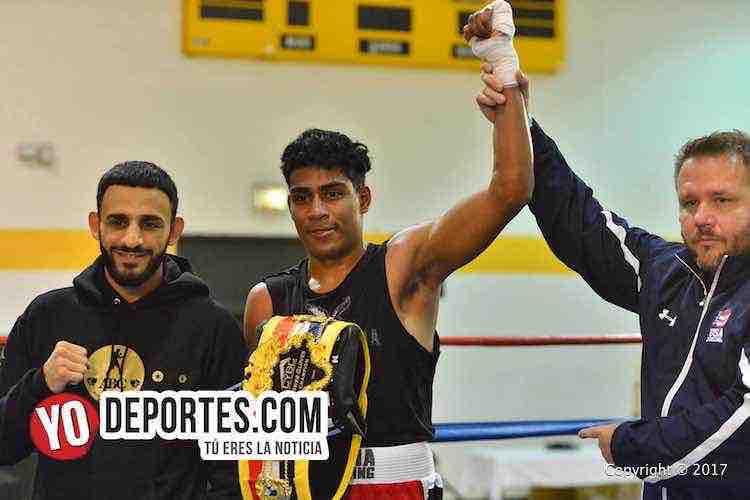 Erick Martinez-Juan Cervantes-CYBC-Power Gloves-boxeadores