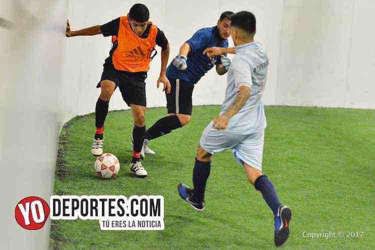 TMT-Dynamic FC-Mundi Soccer League-chicago futbol