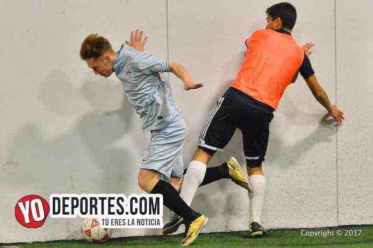 TMT-Dynamic FC-Mundi Soccer League-futbol en chicago