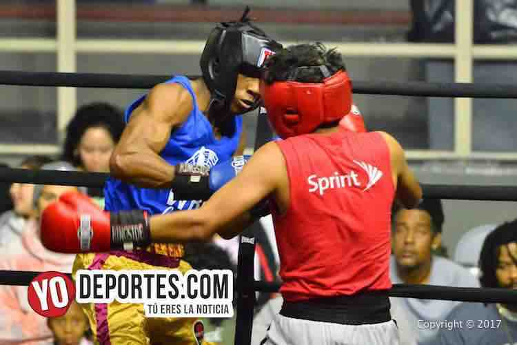 Marlin Sims-Yael Gutierrez-WBC-CMB-Torneo _Amateur