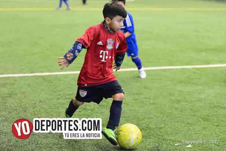 Oscar Trujillo-Deportivo 57-Tonalapa-Liga Douglas
