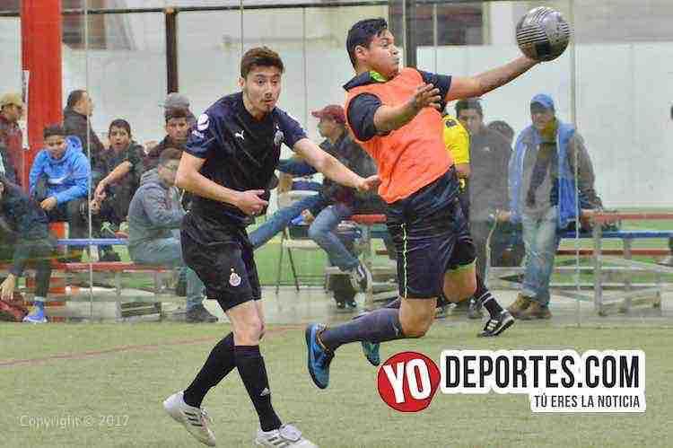 San Antonio Champions-Real Morelia-Liga Latinoamericana-futbol soccer