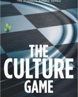 Top 33 libros ágiles gratuitos y pagos Agile Management The Culture Game Tools para el administrador ágil