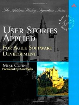 Top_33_Agile_Free_and_Paid_Books_Agile_Management_User_Stories_Applied_For_Agile_Software_Development