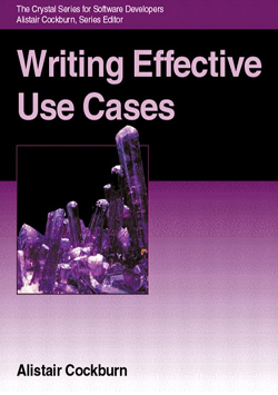 Top_User_Story_Books_Writing_Effective_Use_Cases_By_Alistair_Cockburn