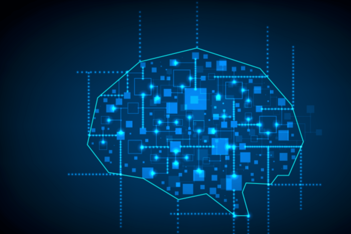 Product-Management-and-Artificial-Intelligence