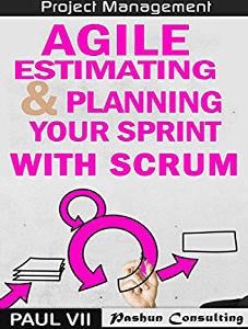 Estimación ágil - y - Planificación-Su-Sprint con Scrum