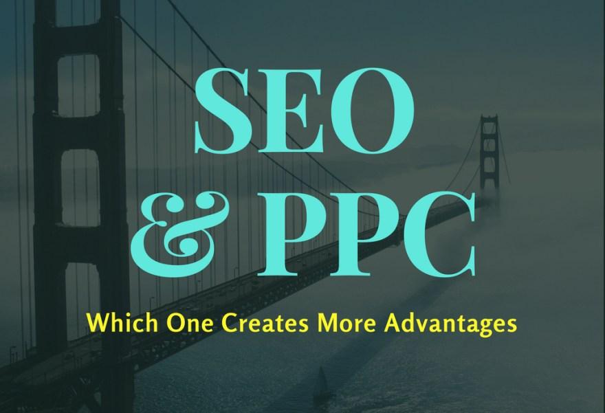 SEO vs PPC Cuál crea más ventajas