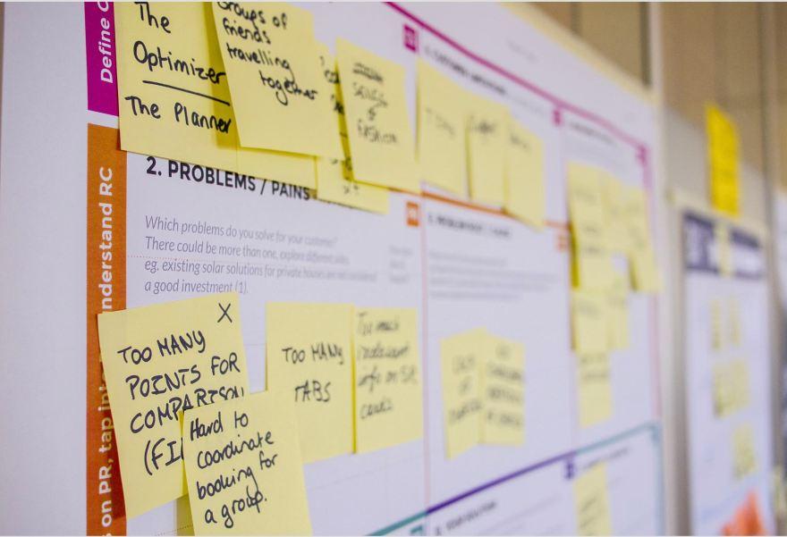 6 Productivity Hacks que no sabía sobre