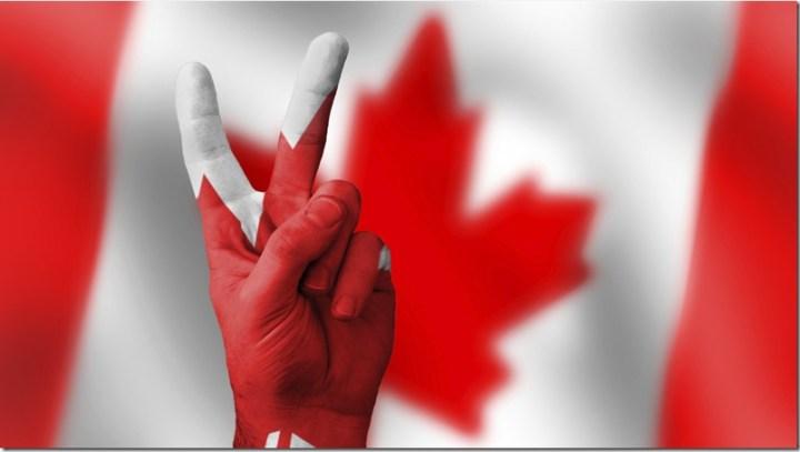 Canadá-Mejores_portada