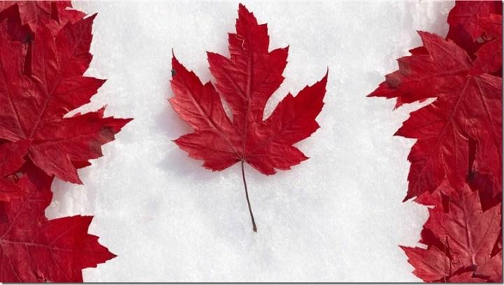 Canadá_Economía_Portada