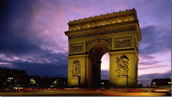Ciudades_Francia_Portada