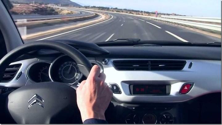 Conducir_Portugal_4