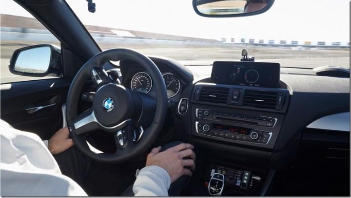 Conducir_UK_4