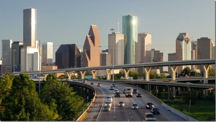 Houston_Eventos_1