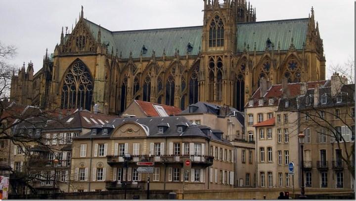Metz_CF