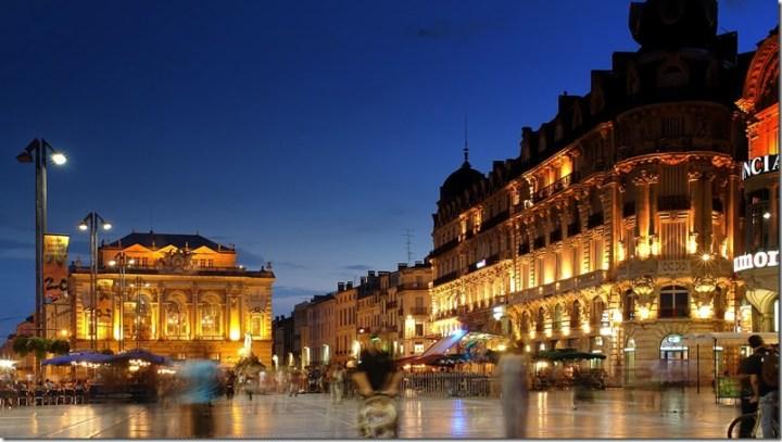 Montpellier_CF