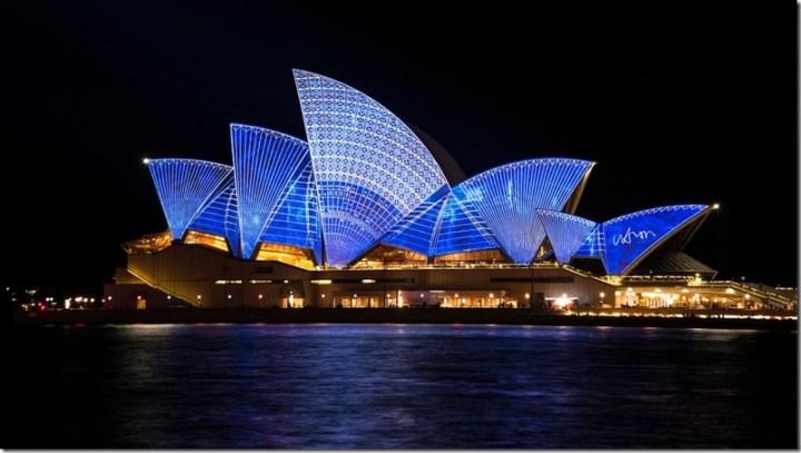 economia-australia