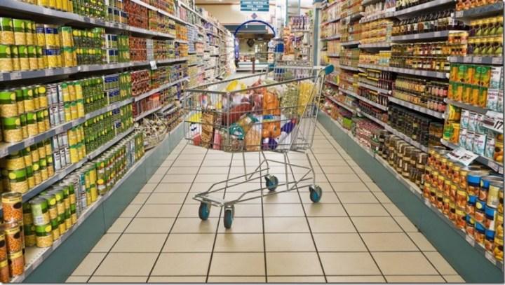 supermercado-buenos-aires-argentina