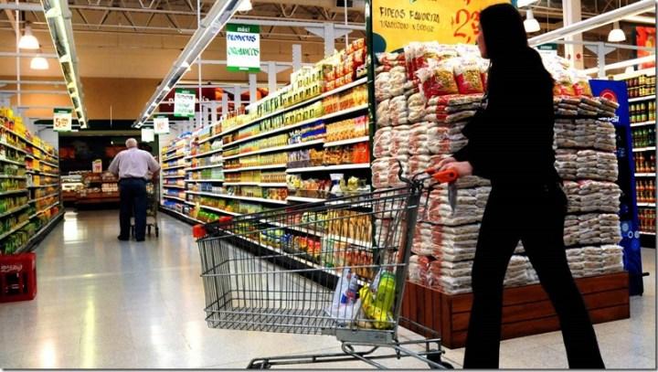 supermercado-lima-peru