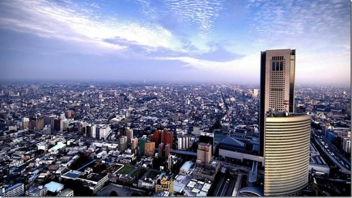 Cuanto cuesta vivir en Lima_Peru