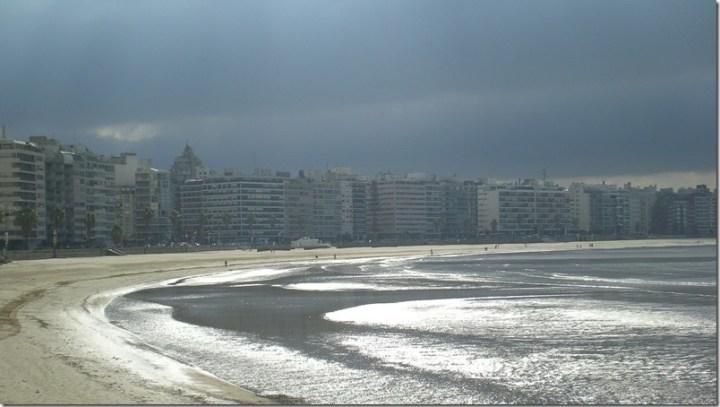 Cuanto cuesta vivir en Montevideo_Uruguay