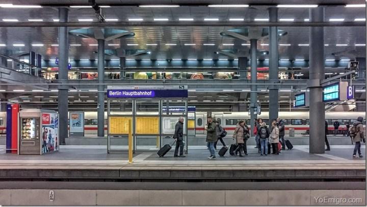 berlin-alemania