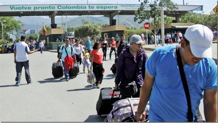 Foto Reuters - Carlos Ramírez