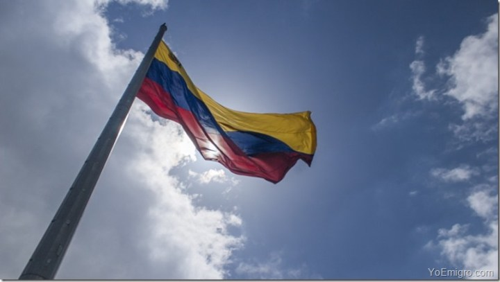 opinion-venezuela-madrid